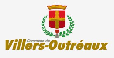 Villers-Outréaux